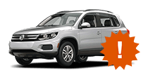 Used Car Deals near Fishers